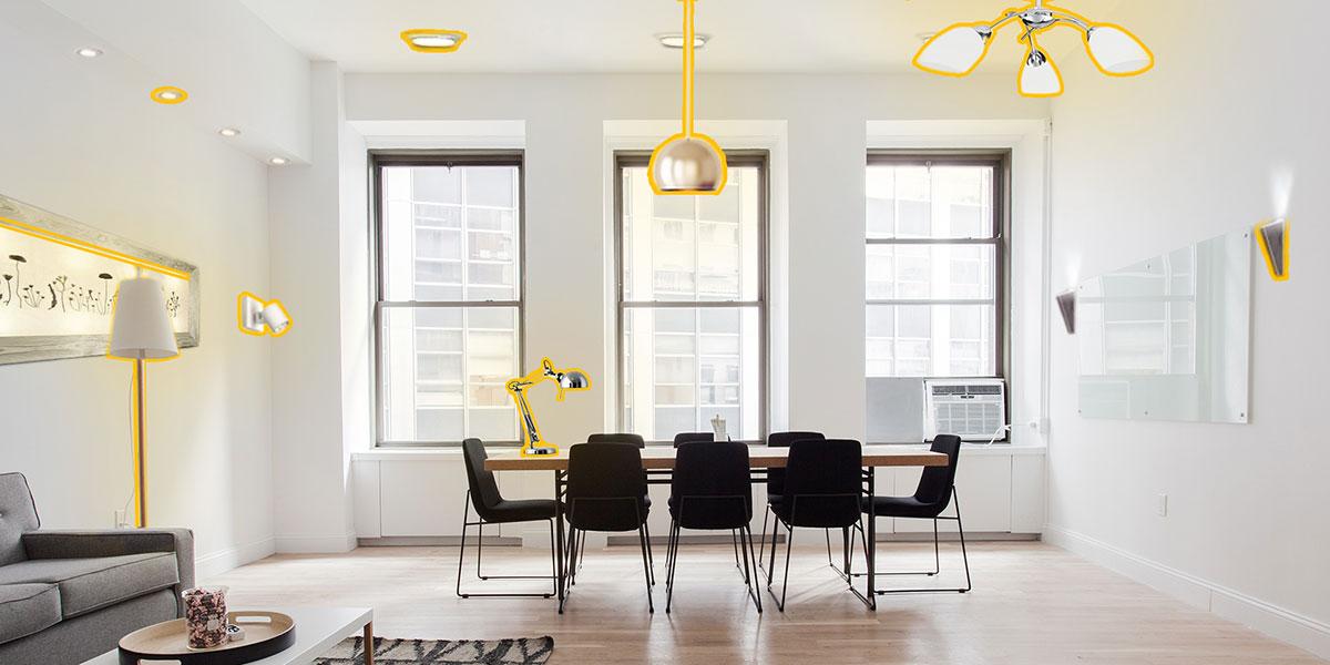 Lampy Najniższe Ceny Oświetlenia Sklep Lampy
