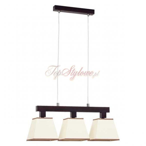 lampy sufitowe ostrow wlkp