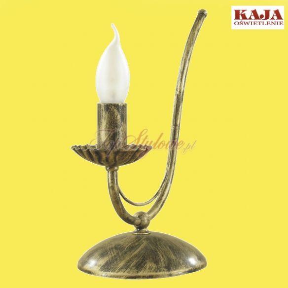 Wenecja K-824 lampka nocna Kaja