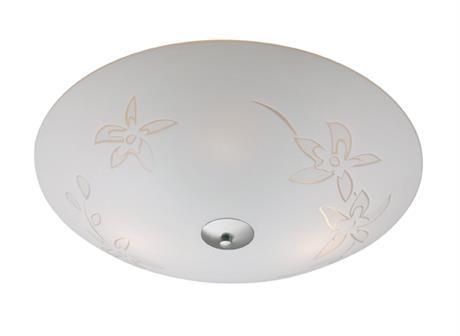 Orchid Plafon 183041,494112 mały Markslojd
