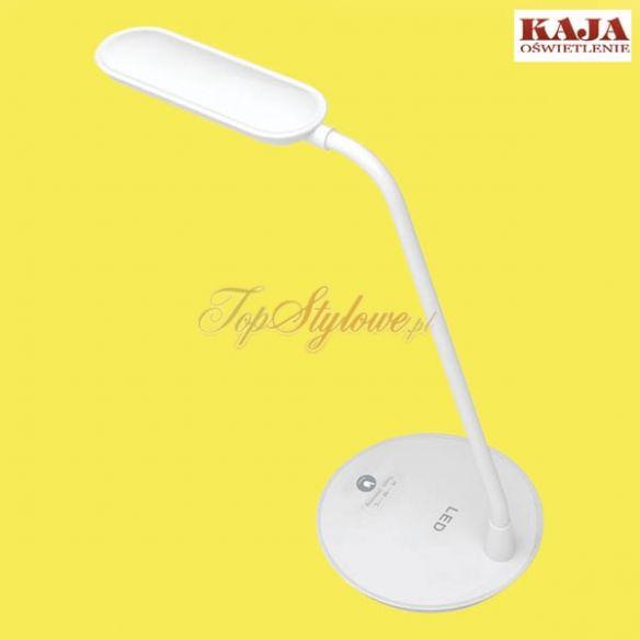Solo K-BL1208 lampa biurkowa Kaja