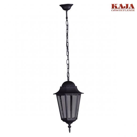 Lozana K-5006H lampa wisząca ogrodowa Kaja