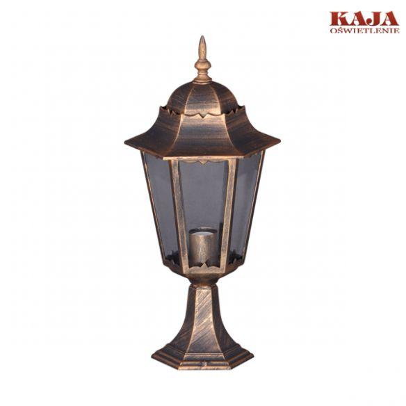 Lozana K-5006S lampa ogrodowa Kaja