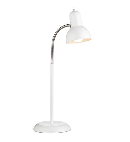 Tingsryd lampa stołowa 104339, 104340 Markslojd