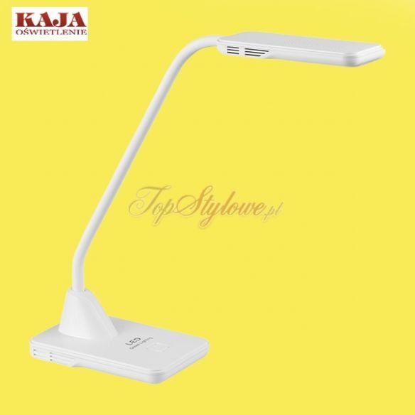 Timo K-BL1205 lampa stołowa Kaja