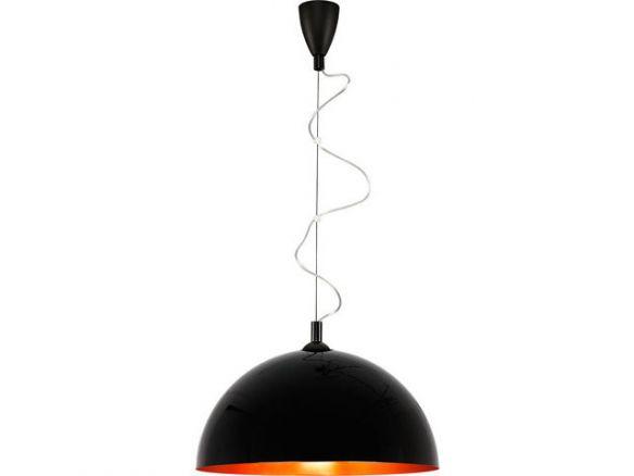 Hemisphere lampa wisząca 4844 Nowodvorski wysyłka w 24H !!!