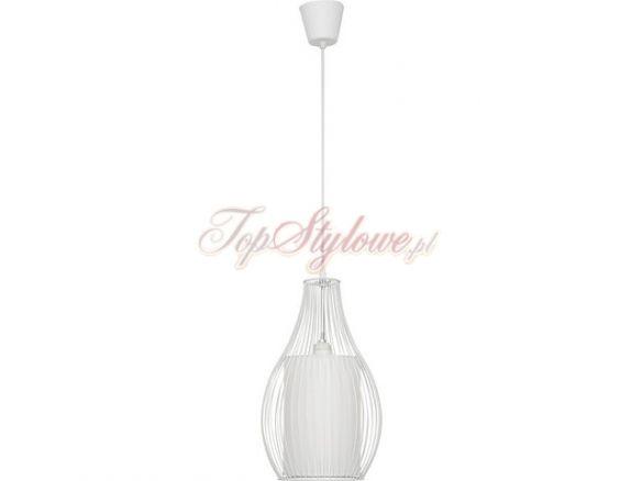 Camilla lampa wisząca 4611, 4610 Nowodvorski