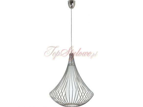 Karen lampa wisząca 4607, 5648, 4608 Nwodvorski