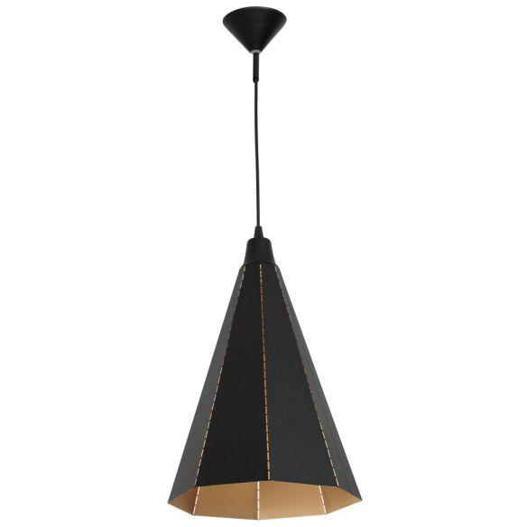 Zambia lampa wisząca 811G/1 Aldex