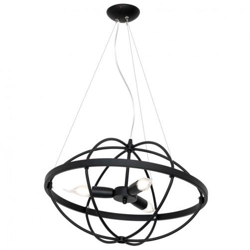 Kopernik 804E/1  804E/21 lampa wisząca Aldex