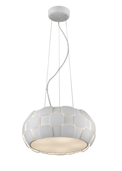 Sole P0317-03H-S8A1 lampa wisząca Zuma Line