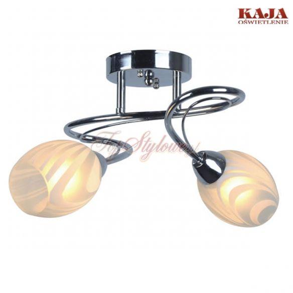Jerry lampa sufitowa K-JSL-6192/2 Kaja
