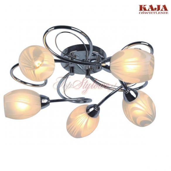 Jerry lampa sufitowa K-JSL-6192/5 Kaja