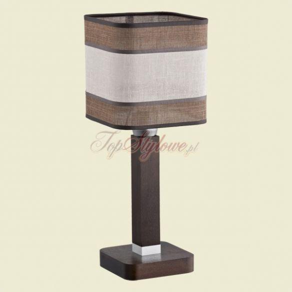 Lampa stojąca BELT/B1/C BELT/B1/J Kandel