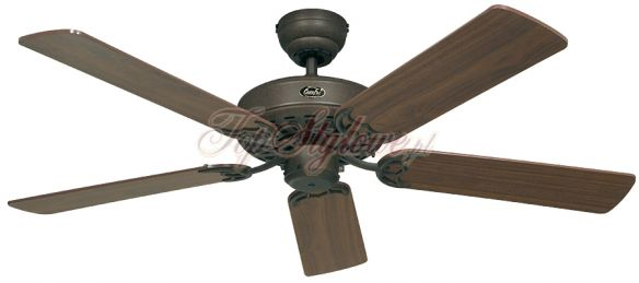 Wentylator - wiatrak ROYAL 132 cm 513213 CASA FAN