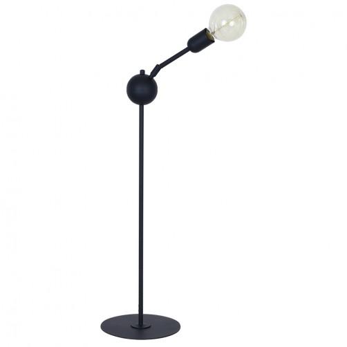 Flip loftowa lampa stołowa 861B Aldex