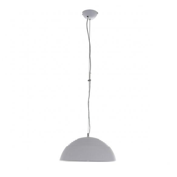 Kenny lampa wisząca MDE279/1 Italux