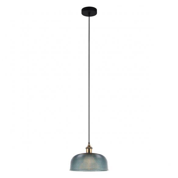 Davide lampa wisząca MDM-2916-1 Italux