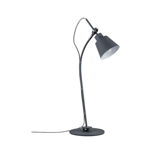 Thala lampa biurkowa 79683 Paulmann