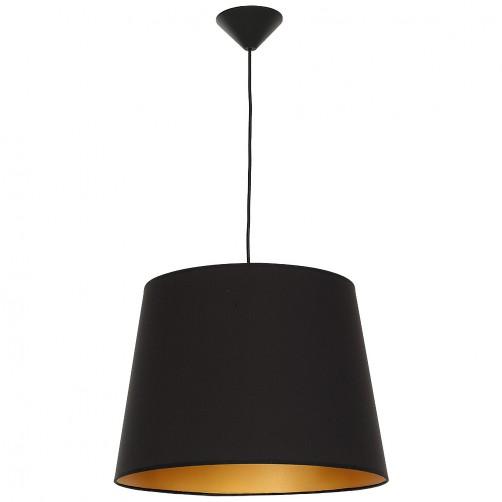 Marylin lampa wisząca 920G1 black  920G white Aldex