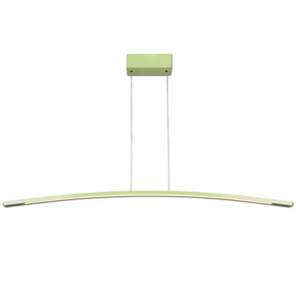 Largo 5405Z lampa wisząca LED Lis Lighting