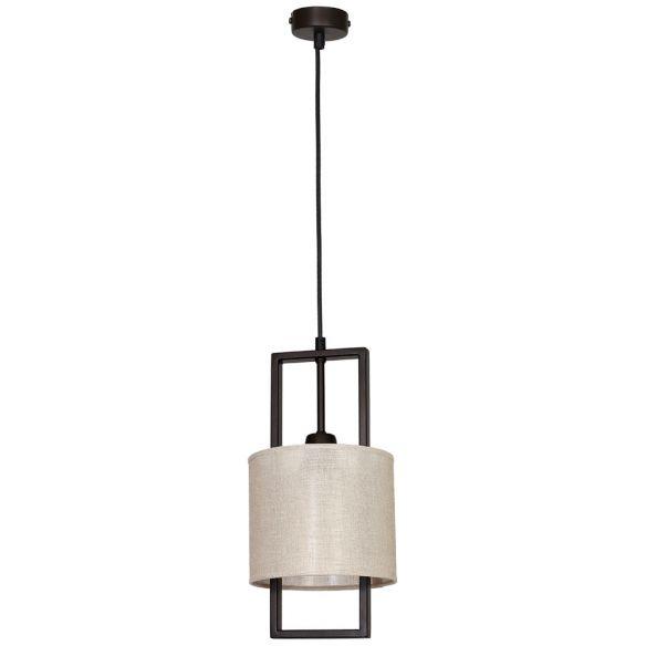 Sprite lampa wisząca  z abażurem 905G/M, 905G25/M Aldex