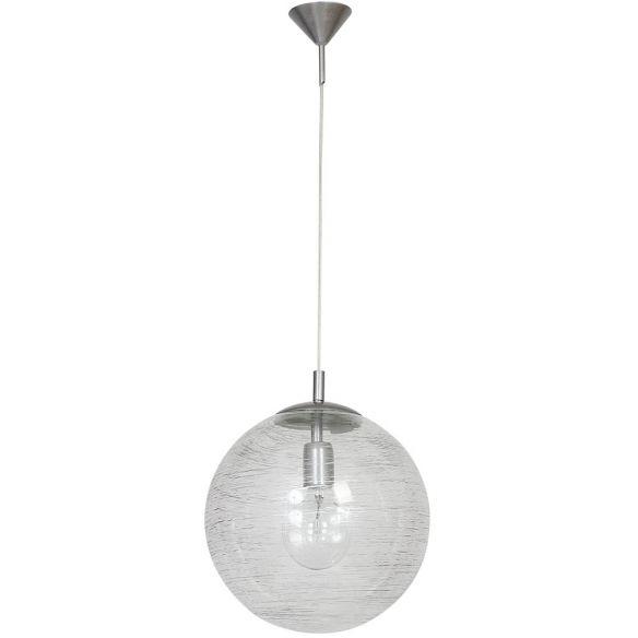 Globus lampa wisząca kula 562G Aldex