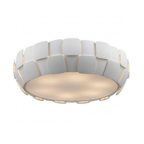 Sole C0317-04C-S8A1 lampa sufitowa Zuma Line