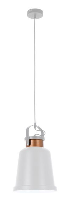 Herman loftowa lampa wisząca 1590102 Britop Lighting
