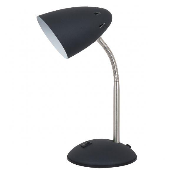 Cosmic MT-HN201 różne kolory lampka biurkowa Italux
