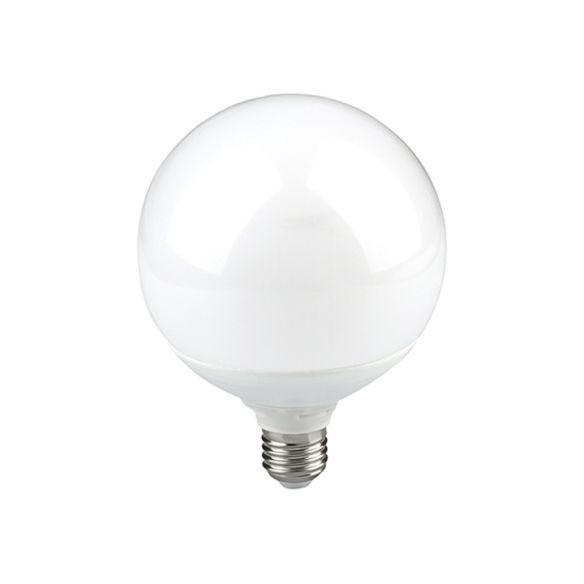 AG 125 E27 1521lm, 16W, 3000K Żarówka LED 305626 Polux