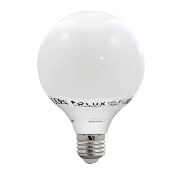 AG 95 E27 1055lm, 12W, 3000K 303868 Żarówka LED