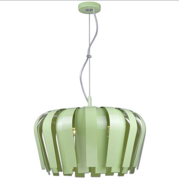 Zonda nowoczesna lampa wisząca 5742Z Lis Lighting