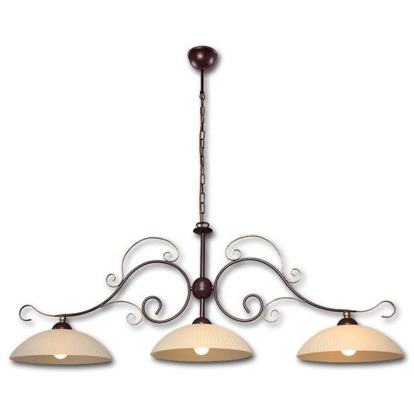 Idella 3891 klasyczny  żyrandol Lis Lighting