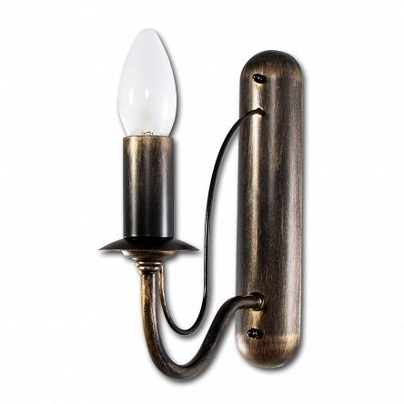 Avalon 4586K klasyczny kinkiet Lis Lighting