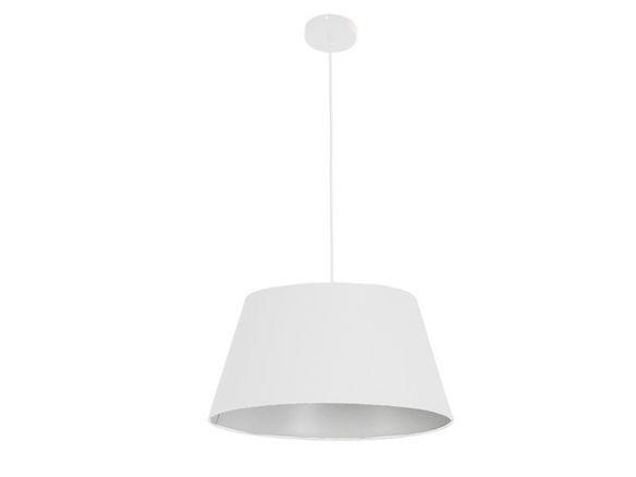 OLAV AZ1391/PL-15031-WH lampa wisząca Azzardo