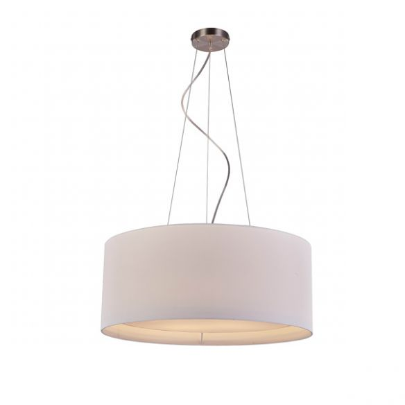 Cafe lampa wisząca RLD93139-4A Zuma Line