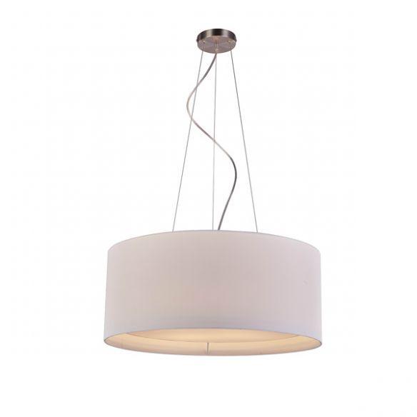 Cafe lampa wisząca RRLD93139-4LA Zuma Line
