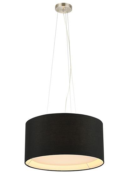 Cafe lampa wisząca RLD93139-4B  Zuma Line