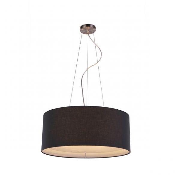 Cafe lampa wisząca RLD93139-4LB  Zuma Line