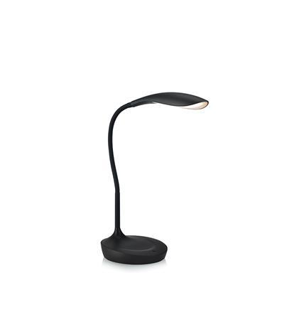 SWAN Lampa Stołowa z USB 106093, 106094 Marklslojd