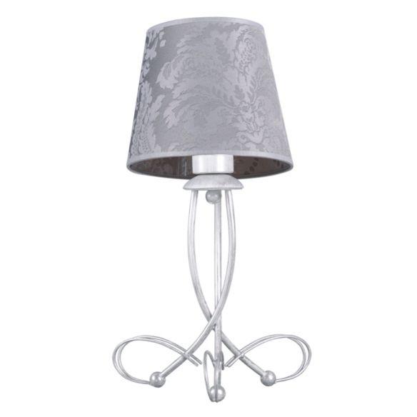 Diana K-4063 lampa stołowa Kaja