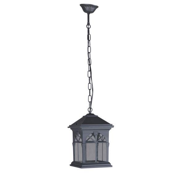Kerry K-5156H lampa wisząca ogrodowa Kaja