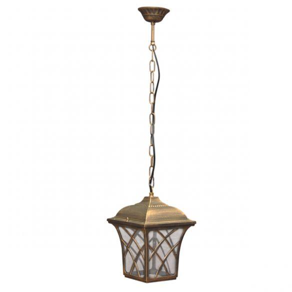Kerry K-5180H lampa wisząca ogrodowa Kaja