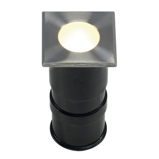 Power Trail-lite SQUARE oprawa najazdowa LED 228342 Spotline