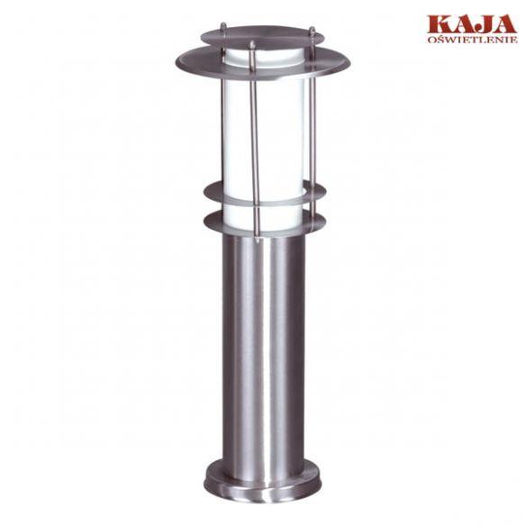 Tares K-LP238-450 lampa ogrodowa  Kaja