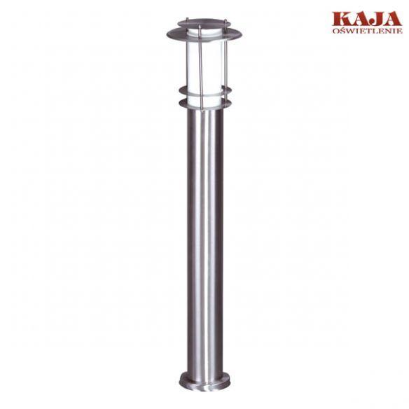 Tares K-LP238-800 lampa ogrodowa  Kaja
