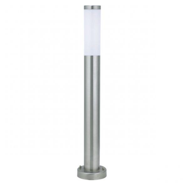 Ana K-LP231-650 lampa ogrodowa  Kaja