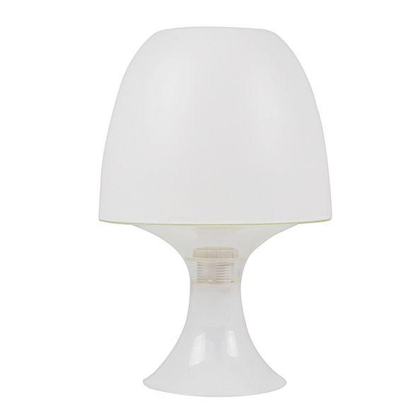 Lampka dekoracyjna MINNI 306135 Polux