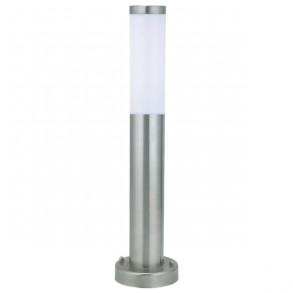 Ana K-LP231-450 lampa ogrodowa  Kaja
